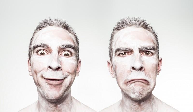 El control emocional en los negocios
