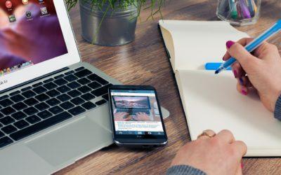 ¿Cómo redactar un anuncio de venta o alquiler?